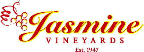 Jasmine Vineyards, Inc.