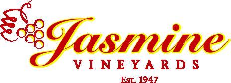 Jasmine Vineyards, Inc.