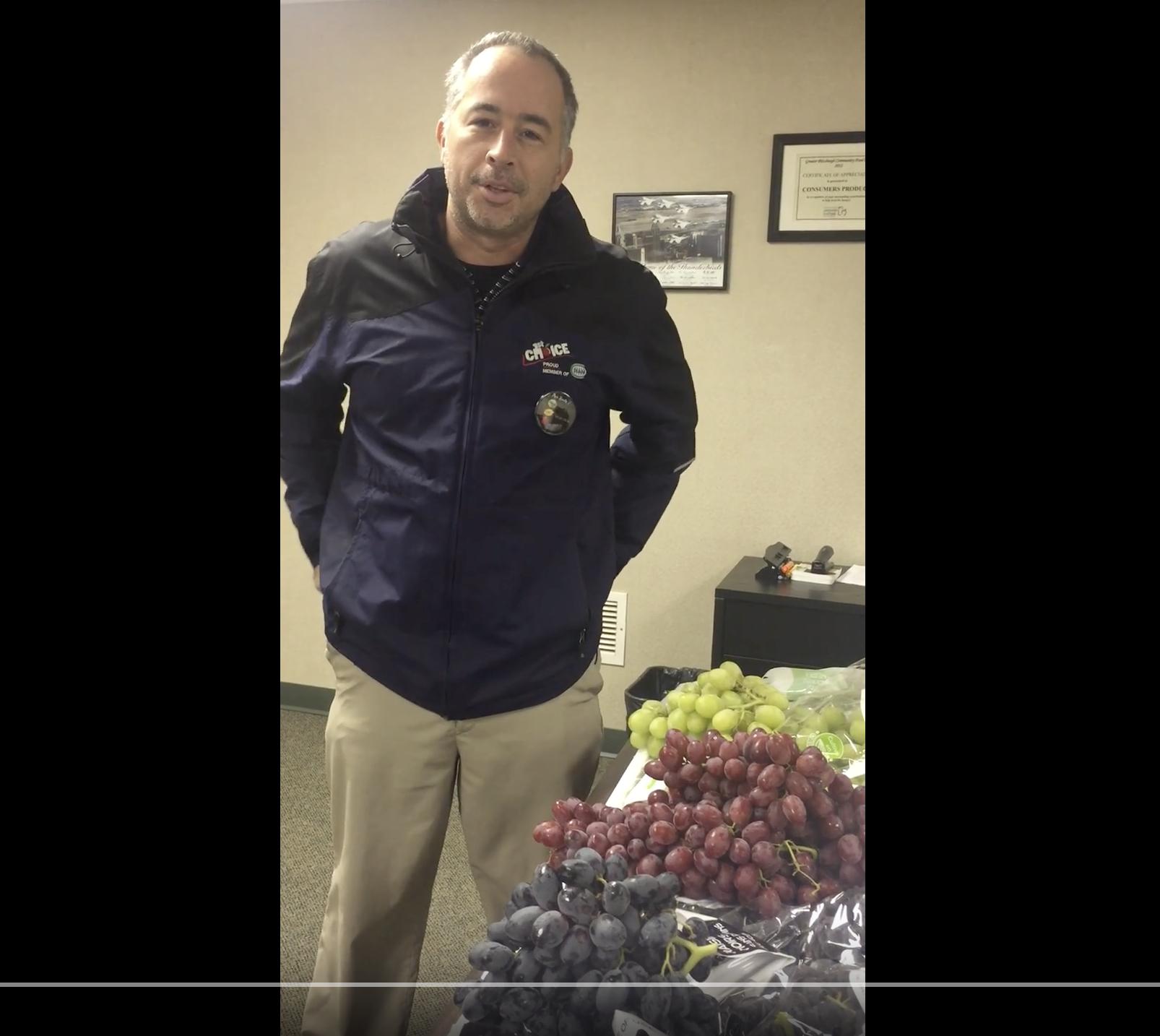consumer-fresh-produce.png