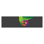 affiliated_logo